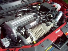 similiar 05 chevy cobalt engine keywords picture of 2005 chevrolet cobalt ss supercharged engine
