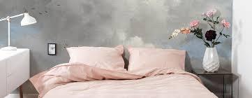 Behang Met Geschilderde Wolkenluchten Uit De Gouden Eeuw Kek Amsterdam