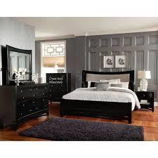 Queen Bedroom Suites For Black Queen Bedroom Furniture Raya Furniture