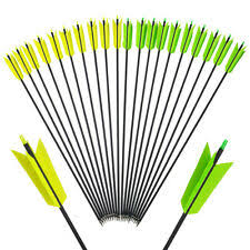 qme-<b>archery</b> | eBay Stores