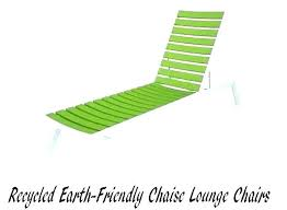 plastic outdoor chaise lounge plastic outdoor chaise lounge recycled lounges mesh chairs white resin