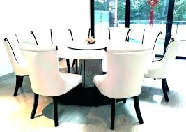 white marble top round dining table set forceorg marble top round dining table marble top dining