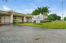 fl real estate photography 4207 east lake ave garden of memories tampa