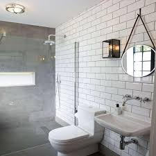 best how to install a bathtub unique 10 diy bathroom wall tile trends and luxury how