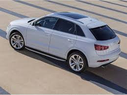2018 audi q3. unique 2018 contact  for 2018 audi q3