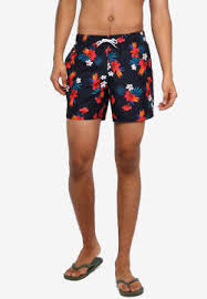 Latest Hollister For Men Cheap Price December 2019 In The