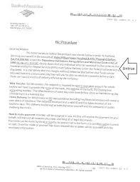 Consumer Advocacy Page 2 Winblad Law Pllc Edmond Oklahoma