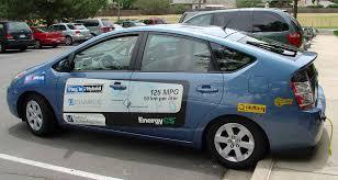 Plug-In Hybrid Electric Vehicle Basics | NREL