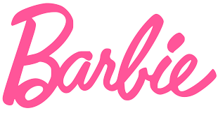 File:Barbie Logo.svg - Wikimedia Commons