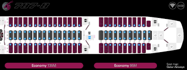 Up To Date Seating Chart Boeing 787 800 Boeing 787