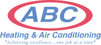 chino heating and cooling. Beautiful Heating Air Conditioning Contractor In Chino CA  ABC Heating U0026 Throughout Chino And Cooling G