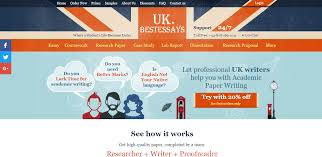 review uk best essays uk top writers there are many reasons why a student go looking for an academic writing service the most common reason is that the student hasn t got the time or the