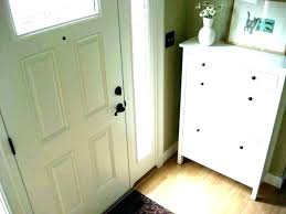entryway cabinet ikea cool ryway storage cabinets beds office business mudroom shelf depot s