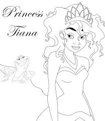 Disney Ariel Coloring Pages Coloring Pages Coloring Pages Printable