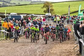 Cyclocross Course Design Go Ride Cyclocross Wheelbase