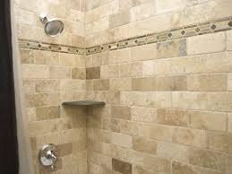 Bathroom Restoration Ideas bathroom ideas amazing small bathroom remodel famous small 6520 by uwakikaiketsu.us