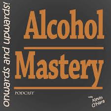 Alcohol Mastery