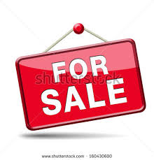 for sale images free apartment house sale banner selling room stock illustration
