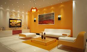 light and living lighting. Lighting Design For Living Room. Of Room With Brilliant Wall Light Fixtures And I
