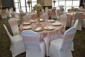 wedding venues in midlothian tx 180