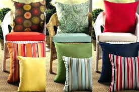 inexpensive outdoor chair cushions cushions for patio furniture cushions for patio furniture innovative outdoor furniture cushions