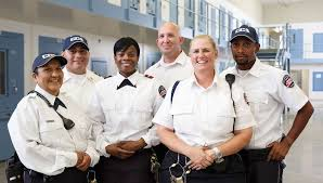 Join A Security Guard Union Unions For Security Guards