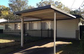 backyard ideas medium size diy carport kits attached standing australia wood carports bay arrow attached