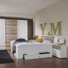 Farbe Für Schlafzimmer Nach Feng Shui Einrichten Nach Feng Shui