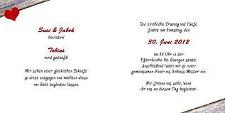 Bilder Von Witzige Spruche Zur Hochzeit Lustige Sprüche Gästebuch