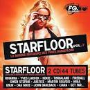 Starfloor, Vol.7
