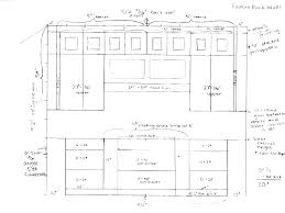 vanity cabinet dimensions bathroom cabinet sizes standard bathroom cabinet height bathroom vanity cabinet dimensions standard in