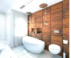wood panel accent wall wood panel accent wall wood accent wall best choice of bathroom wood