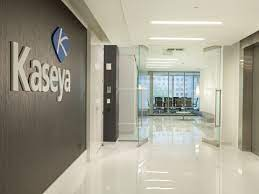their customers still await Kaseya fix