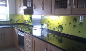 Splashback For Kitchens Glass Splashbacks For Kitchens Glass Splashbacks Worktops For