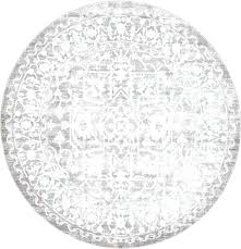 round throw rug round throw rugs round throw rug round rug 6 foot round rug round round throw rug