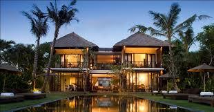 5 Bedroom Villa Seminyak Style Unique Ideas