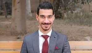الجوكر' يعود للغناء بـ'رقم واحد مش أنت'... هل يقصد محمد رمضان؟