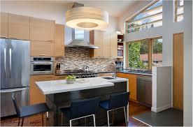 architectural kitchen designs. Stunning Architecture Design Ideas Contemporary Trend Interior Architectural Kitchen Designs