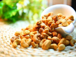 The 5 Nuts That Are Best For A Diabetic Person Times Of India