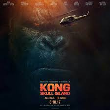 Image result for hollywood 2017 movies