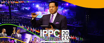 After being tipped off by residents on sunday, police moved in on the christ embassy sydney church, issuing a effective of 5,000 australian {dollars} ($3,600) to the organisation and. International Pastors And Partners Conference With Pastor Chris Christ Embassy