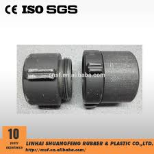 American Fire Hose And Cabinet Ansi Pin Fire Hose Coupling Ansi Pin Fire Hose Coupling Suppliers