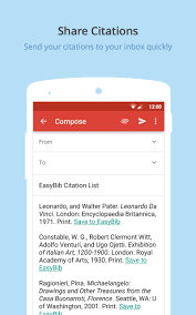 Easybib For Android Apk Download