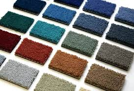 Stainmaster Carpet Color Chart Carpet Color Samples Shoebaba Co
