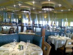 Inside Dining 1 Picture Of Chart House Restaurant Fort