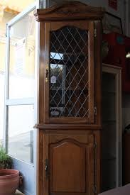 Second Hand Kitchen Unit Doors New2you Furniture Second Hand Wall Units For The Dining Room