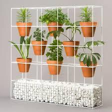 indoor vertical garden. Vertical_garden_sreen_white_1_2 Indoor Vertical Garden