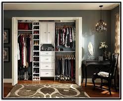 Closet Small Closet Organizers Target With Small Space Closet