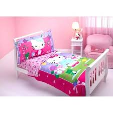 hello kitty bedroom furniture rooms to go. elegant hello kitty bedroom sets set for your lovely daughter we bring ideas furniture rooms to go r