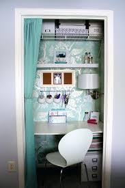closet office space. Bedroom Organization Ideas Closet Office Space T